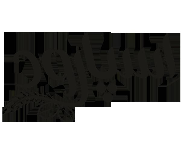 بادام زمینی ایران
