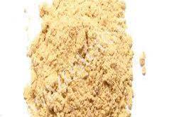 فروش پودر بادام زمینی